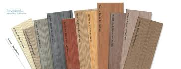brown vinyl picket fence. Composite Fence Pickets Boards Vinyl Picket Fencing Home Depot . Brown