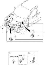 2003 kia sorento parts diagram 2003 kia sorento exhaust system 2003 kia sorento parts diagram engine wiring for 2003 kia sorento