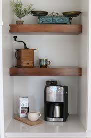 Kitchen Coffee Bar Coffee Archives Espresso And Creamespresso And Cream