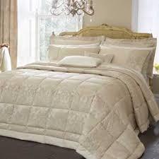 Discontinued Dorma Bedding And Curtains   memsaheb.net & Discontinued Dorma Bedding And Curtains Memsaheb Net Adamdwight.com
