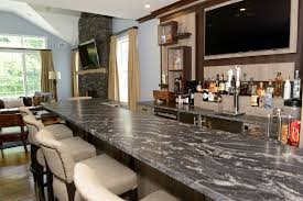 most beautiful kitchens pictures. take a peek: tour some of the most beautiful kitchens in monmouth county! pictures