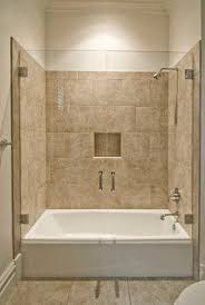 Best 25+ Bathroom tub shower ideas on Pinterest | Shower tub, Tub shower  combo and Shower bath combo