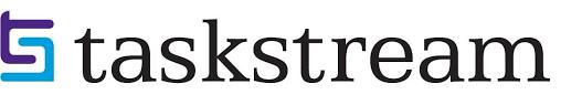 Taskstream AMS Logo