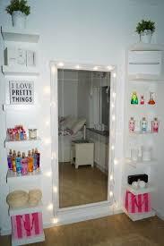 girl bedroom ideas tumblr. Best 25 Tumblr Rooms Ideas On Pinterest Room Decor For The Girl Bedroom