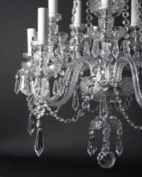 how to clean crystal chandelier with vinegar remarkable crystal chandeliers with stylish how to clean a crystal chandelier how to clean crystal chandeliers