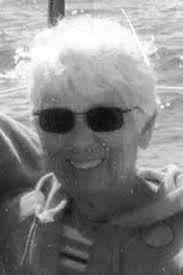 Priscilla Day Obituary - Portland, Maine | Legacy.com