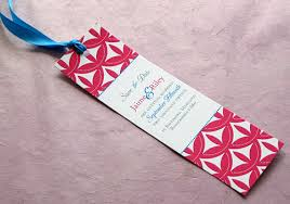 bookmark save the date sneak peek save the date bookmarks imbue you i do