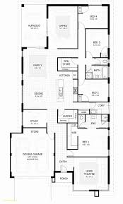 furniture winsome alaska house plans 14 small awesome design your own plan elegant of tiny house