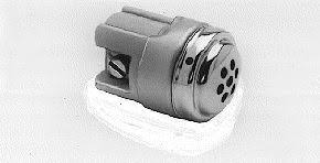 Раздел запчастей Контрольный блок свечей производителя запчастей  10 Контрольный блок свечей bosch 0 251 002 001 0251002001 shwj7l1z