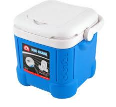 <b>Термоконтейнер Igloo Ice Cube</b> 14 (11 л), Термоконтейнеры ...