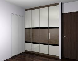 Some Nice Ideas About Bedroom Cupboards Design - Top Inspirations
