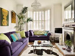 bay window furniture living. bay window shutters living room traditional with black furniture
