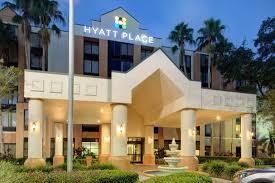 hyatt place busch gardens. Hyatt Place Busch Gardens $115 ($̶1̶5̶9̶) - UPDATED 2018 Prices \u0026 Hotel Reviews Tampa, FL TripAdvisor