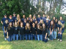 calling all coaches join our cde team slo ffa these teams travel across the state of california from the months of to competing at field day competitions at various college campuses and