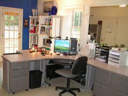 amaazing riverside home office executive desk. Home Office Furniture Sets Home. : Designer Built In Designs Idea Amaazing Riverside Executive Desk O