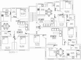 draw house plans free australia best of draw house plans free australia designe for mac