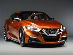 2018 nissan z35.  2018 new 2016 cars released nissan maxima release and price  2015  date on 2018 nissan z35