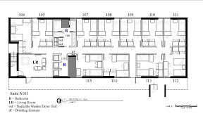 office floor plans online.  Online Office Building Floor Plans Examples Free Plan Software  Layout Planning And Online A