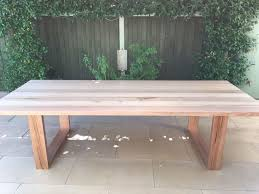 Best 25 Timber Furniture Ideas On Pinterest  Credenza Side Handmade Outdoor Wood Furniture
