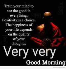 Good Morning Positive Quotes Beauteous Jayabalan Pictures Images Page 48