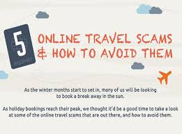 5 Relocateusa Travel Infographic To Avoid Scams 1wBSdq