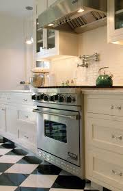 Backsplash For Small Kitchen Ideas For Small Kitchens With Kitchen Backsplash Tile Ideas