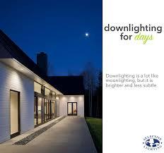 down lighting ideas. downlighting down lighting ideas