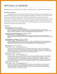 facilities project manager resume sample job training medical assistant  service food 1 facility