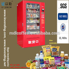 Vending Machine Chips Impressive Snack Vending Machine Bags Of BreadBiscuitMilkCigaretteToilet