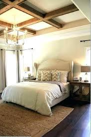 modern lighting bedroom. Modern Bedroom Light Fixtures Ceiling Lights Lighting  Photo . U