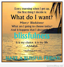 Good Morning Friday Quotes Unique Good Morning Sayings And Quotes With Pics