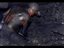 Znalezione obrazy dla zapytania dirty coal miner