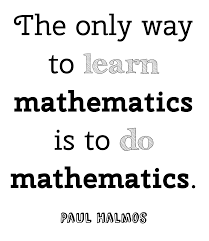 Math Love More Free Math And Non Math Quote Posters Super