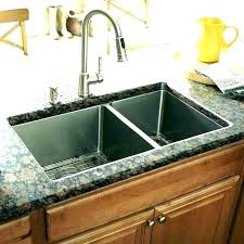 farmhouse sink with laminate countertops beautiful worktop farm s undermount a countertop