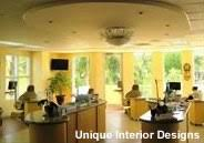 chabria plaza 4 dental office design. Dental Office Design Chabria Plaza 4 N