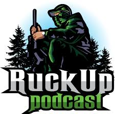 RuckUp Podcast