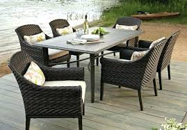 patio furniture clearance. Lawn Furniture Clearance Full Size Of Patio Sectional Outdoor Bistro Table Set Small