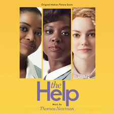 The Help by Kathryn Stockett  Paperback   Barnes  amp  Noble   The Telegraph   lucky winner will receive the book plus    FBF Bookplate    FBF Bookmark  and   FBF Pen  created especially for our readers