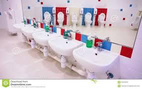 preschool bathroom design. Preschool Bathroom Design