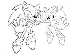 Small Picture sonic x coloring pages online wwwmindsandvinescom