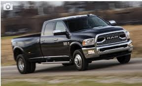 2018 dodge 2500 4x4.  4x4 2018 ram 3500 diesel crew cab 4x4 review new cars reviews for dodge 2500