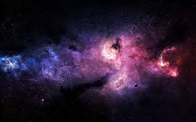 Free download Outer Space Hd Wallpaper ...