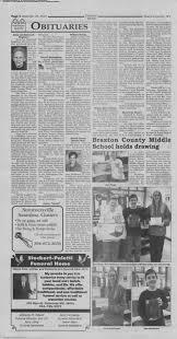Braxton Citizens News December 29, 2015: Page 4