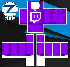 Roblox Templete Can Someone Upload This Shirt For Me Roblox