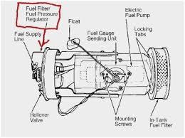97 honda accord engine diagram inspirational 97 honda cbr900rr 97 honda accord engine diagram prettier 97 geo prizm fuse box diagram 97 wiring diagram of