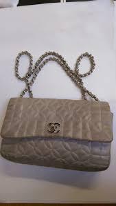 chanel handbag repairs and recolouring services
