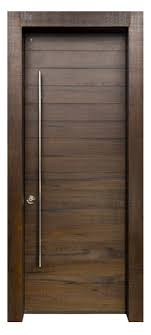room door designs. 50 Contemporary \u0026 Modern Interior Door Designs For Most Stylish Room