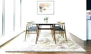 kitchen table rugs rug under kitchen table round kitchen rug area rug under dining table round kitchen rugs small rug under kitchen table large kitchen