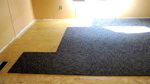 Small Picture Carpet Tiles For Including Interlocking Bedroom Trends Pictures