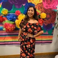 Tina Villarreal (@tiny_tina07)   Twitter